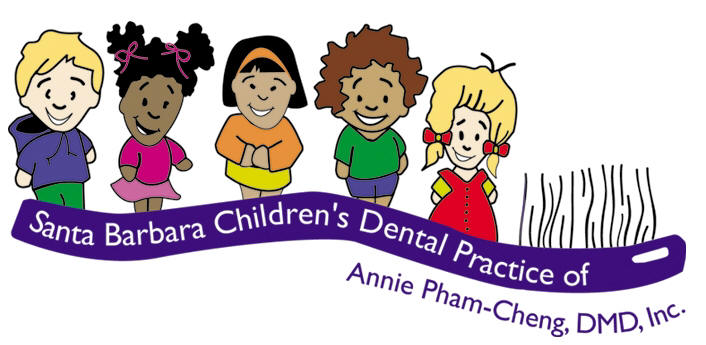 Santa Barbara Children's Dental Practice